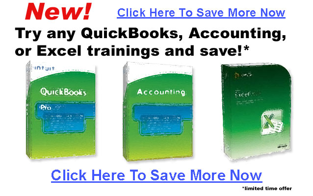 Microsoft Excel Training Seminars  For Everyone